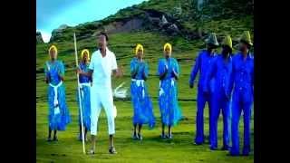 Dereje Bezuwerk - Lefew Nana ለፈውናና (Amharic)