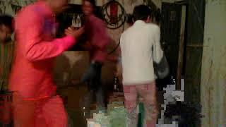 जोरदार बच्चों का मजेदार डांस आदिवासी धमाल