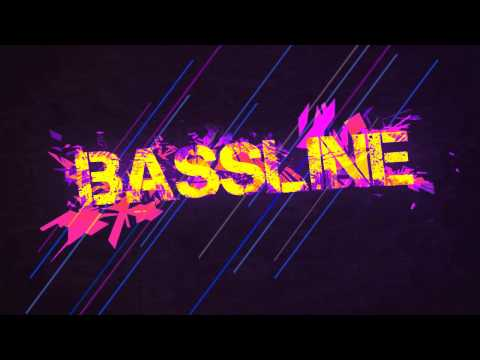 Bassline Mix 2013 by DJ Kaz b2b Flax
