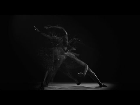 IAMX - 'The Void' (Official Video)