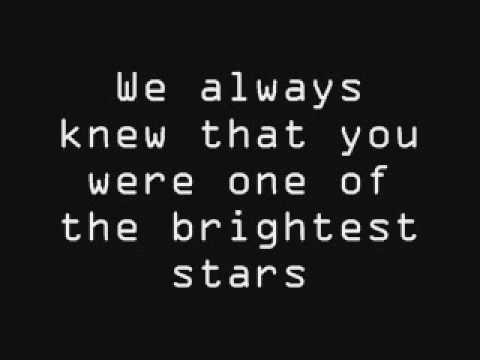 James Blunt - One Of The Brightest Star