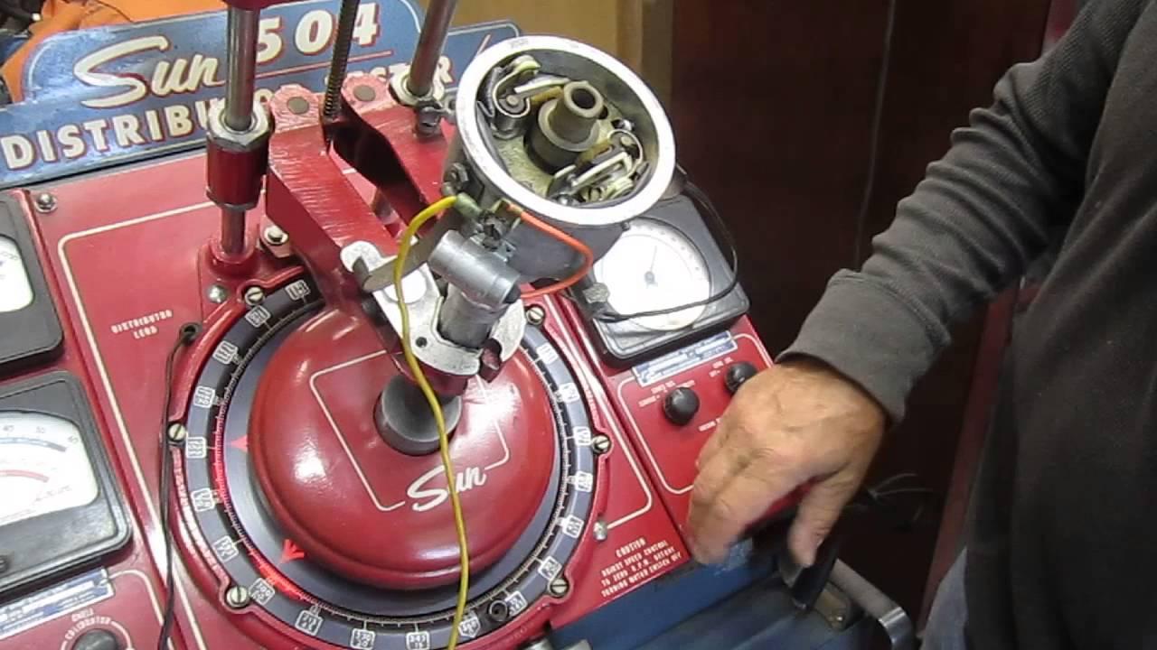goon machine