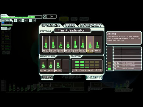 Let's Play: FTL: Advanced Edition! [Episode 12]