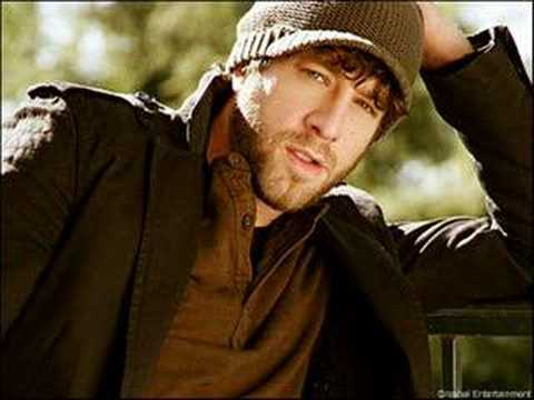 Elliott Yamin - Find a Way