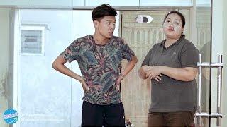 Video clip Kem xôi: Tập 25 - Mưu hèn kế bẩn