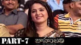 baahubali-audio-launch-part-7-prabhas-rana-daggubati-ss-rajamouli
