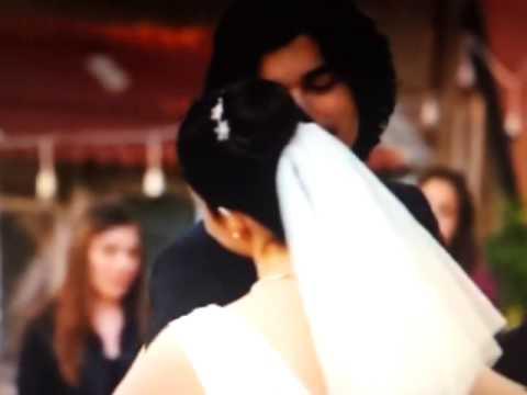 Seriali Turk Fatmagyl - Martesa Fatmagyl dhe Kerim