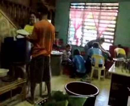 Teachers Japun Sa Cma.. video