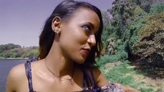 Fantahun Girma - Selame(ሰላሜ) - New Ethiopian Music 2018(Official Video)