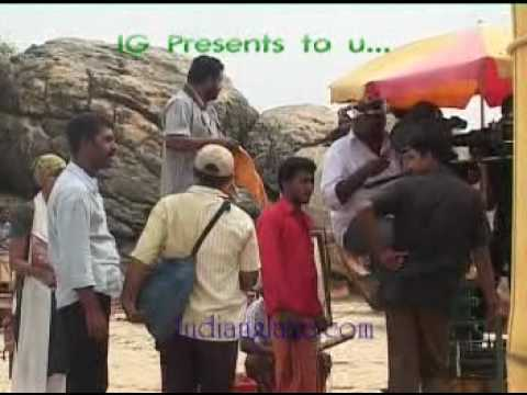 Sagar Alias Jacky Reloaded (2009) The Making ORG VCD Exclusive...