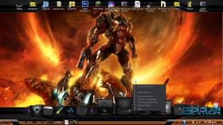 descargar temas para windows 7 home premium gratis
