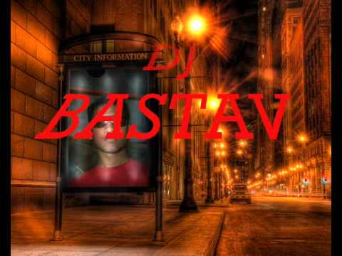 ARYA2-MR PERFECT DJ BY DJ BASTAV.wmv