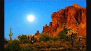 Walter Brennan - Dutchman's gold