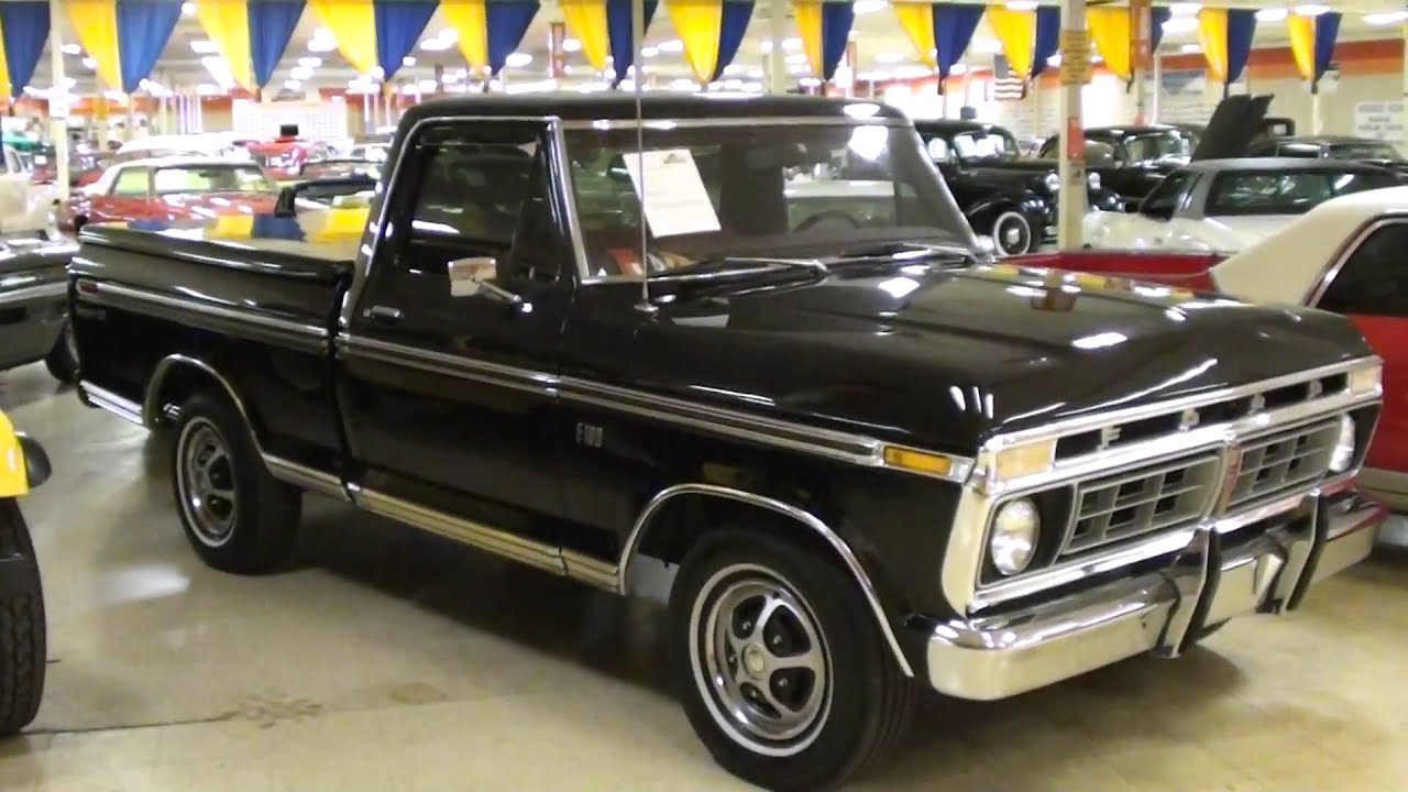 138chevelle also 70045 as well Gallery2 further Watch furthermore Watch. on 1972 chevy 4x4 truck