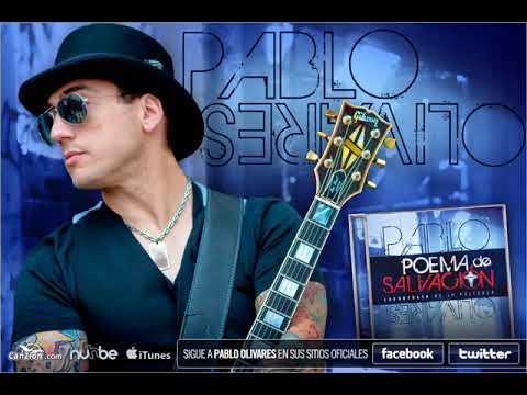 Luz en Mi Vida- Pablo Olivares (Nueva Version).wmv