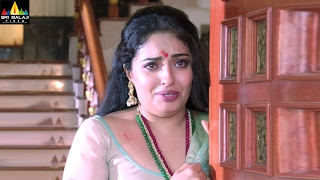 Download Actress Mumtaj Scenes Back to Back   Telugu Movie Scenes   Sri Balaji Video 3Gp Mp4