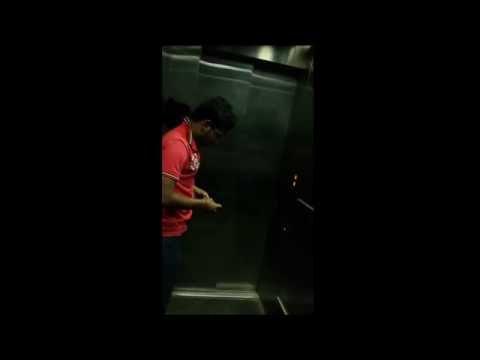 download lagu New Way To Make Elevator Work By A Computer gratis