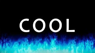 "Sick Hard Trap Beat Dope Rap Hip Hop Instrumental - ""Cool"" (Prod. Nico on the Beat)"
