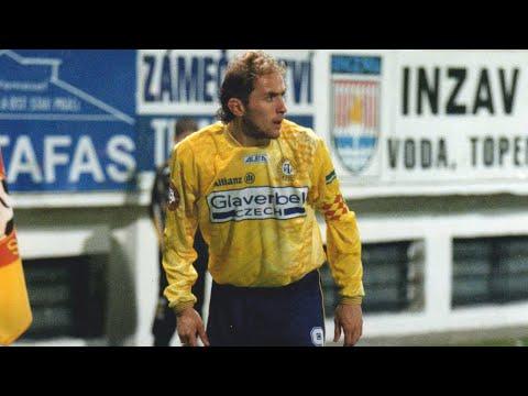 Gambrinus liga 1999/2000: Teplice - České Budějovice (sezóna 1999/2000)