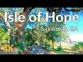 ISLE OF HOPE : Savannah GA