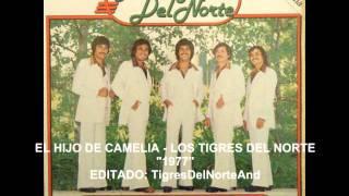 Vídeo 47 de Los Tigres del Norte