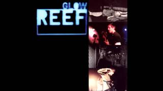 Watch Reef Consideration video