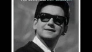 Watch Roy Orbison Love Hurts video