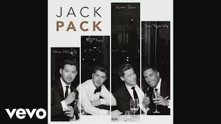 Jack Pack - Story of My Life