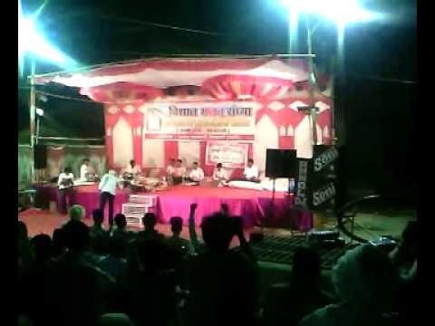 Sindarli Jog Bharti Bhajan video