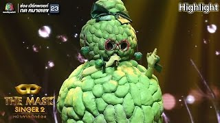 Please - ???????????????   THE MASK SINGER 2