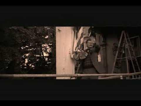 The Goonies 2 Teaser Trailer