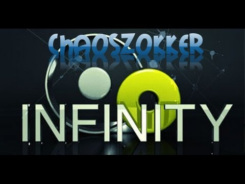 Lets Play Feed the Beast Infinity Folge 60