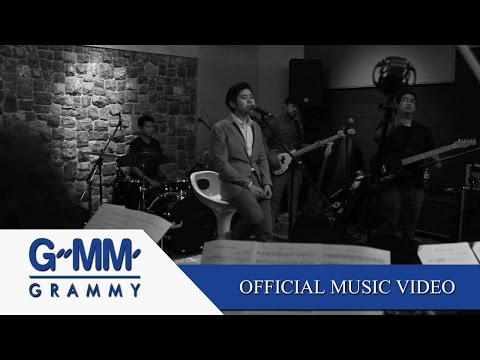 ปล่อย - Atom (Live Session) 【OFFICIAL MV】