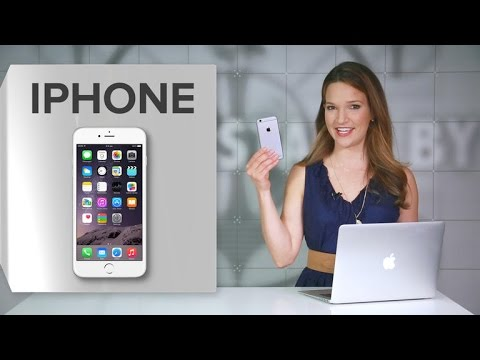 El iPhone 7 tal y como lo pintan los rumores