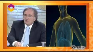 Akciğer Kanserine Karşı Kür - TRT DİYANET
