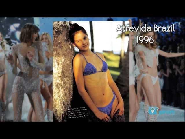 sddefault Natalia Paris   Sexy Videos YouTube