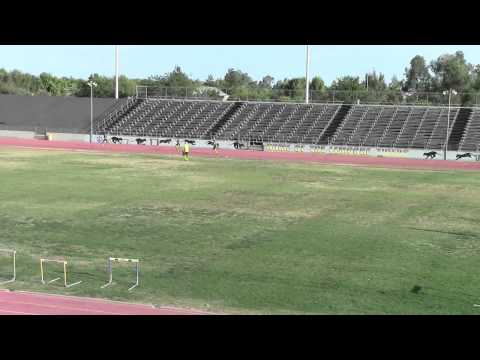clovis jets boys and girls 4 x 100m relay usatf in lemoore on june 21