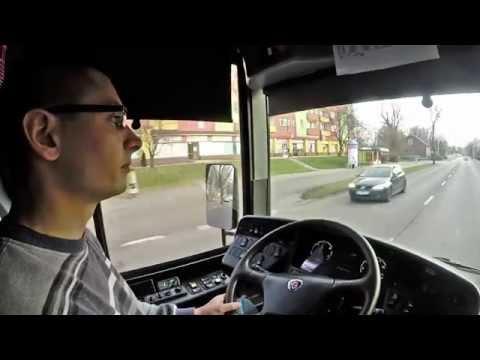 ECO DRIVING Czyli Jazda Ekonomiczna