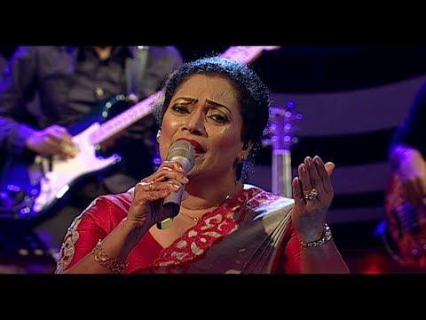 Soya Diyaw Mata Saranak - Pradeepa Dharmadasa @ Derana Singhagiri Studio ( 24-11-2017 )