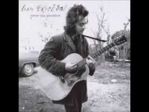 Roky Erickson - Be And Bring Me Home