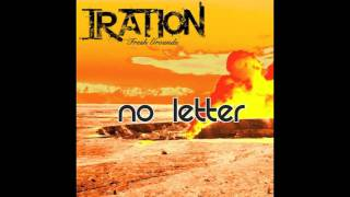 Watch Iration No Letter video