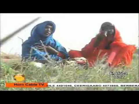 Riwaayada Mobile ka ee Jawaan iyo Reer Burco by Horn Cable HCTV