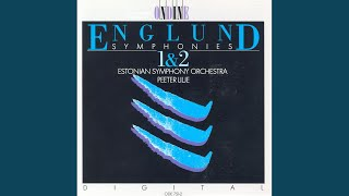 Symphony No 2 34 The Blackbird 34 I Allegro Moderato