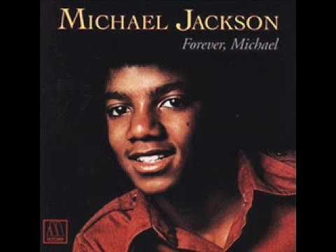 Michael Jackson - Dear Michael