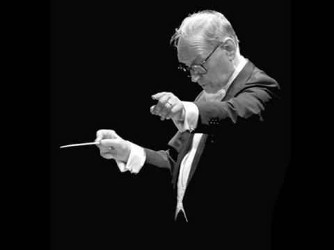 Moment for morricone Royal Symphonic Orchestra