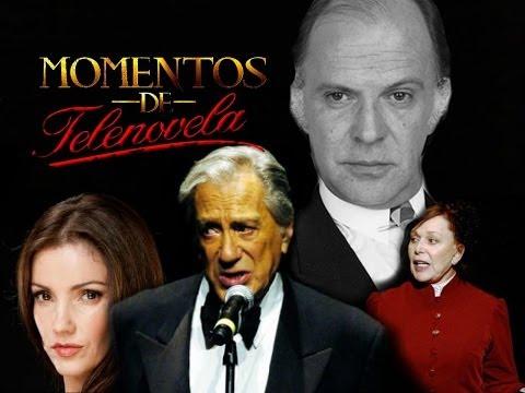 ARTISTAS Y FAMOSOS FALLECIDOS EN 2013