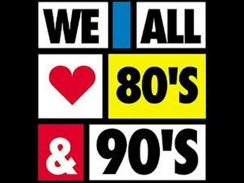 70s,80s,90s Mega Mix Of The Best Hits ! video