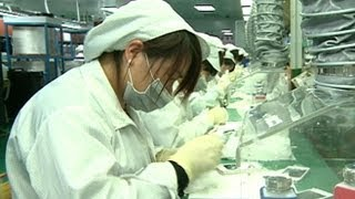 Inside Apple_ Changes Made at Foxconn