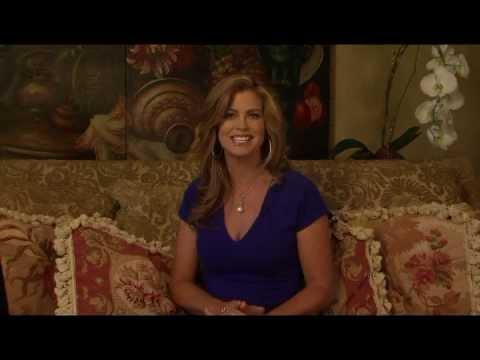 Kathy Ireland ibm