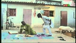 Koorou Bira: Sarakh - [Episode 24]
